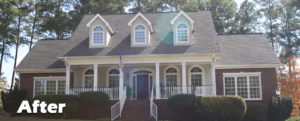roof-cleaning-birmingham-alabama-after